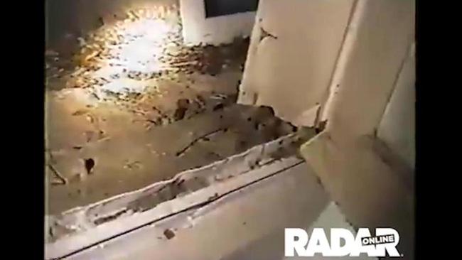 Bên trong tầng hầm nơi hoa hậu nhí bị giết chết ngay lễ Noel trong vụ án 20 năm chưa có lời giải - Ảnh 4.