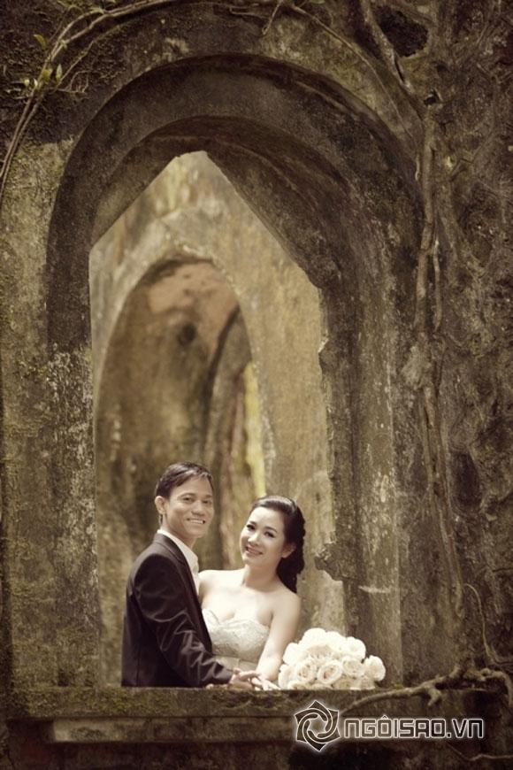 Những cặp đôi sao Việt Đến Thượng Đế cũng không hiểu - Ảnh 30.