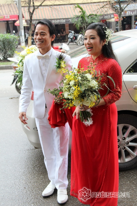 Những cặp đôi sao Việt Đến Thượng Đế cũng không hiểu - Ảnh 31.