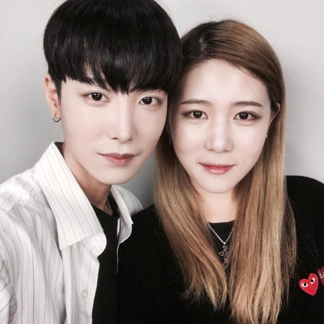 Chuyện tình đẹp của cặp đôi đồng tính nữ Hàn Quốc sẽ khiến bạn dám làm tất cả chỉ để yêu! - Ảnh 31.