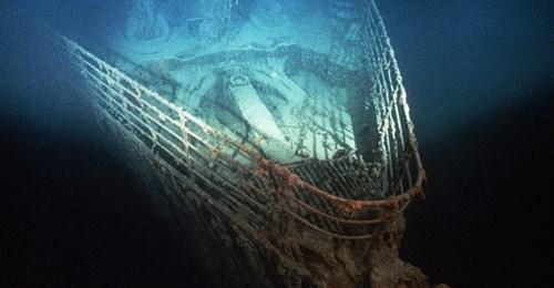 Những vụ chìm tàu du lịch kinh hoàng trên thế giới - Ảnh 3.