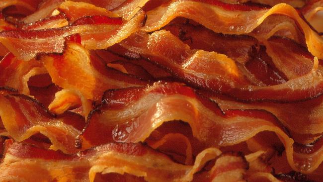 Bạn đã biết gì về loại bột biến thịt ôi thành thịt tươi chưa? - Ảnh 4.