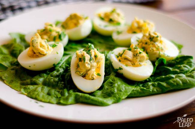 Giải mã tin đồn: ăn tỏi cùng với trứng gây nguy hiểm chết người - Ảnh 4.