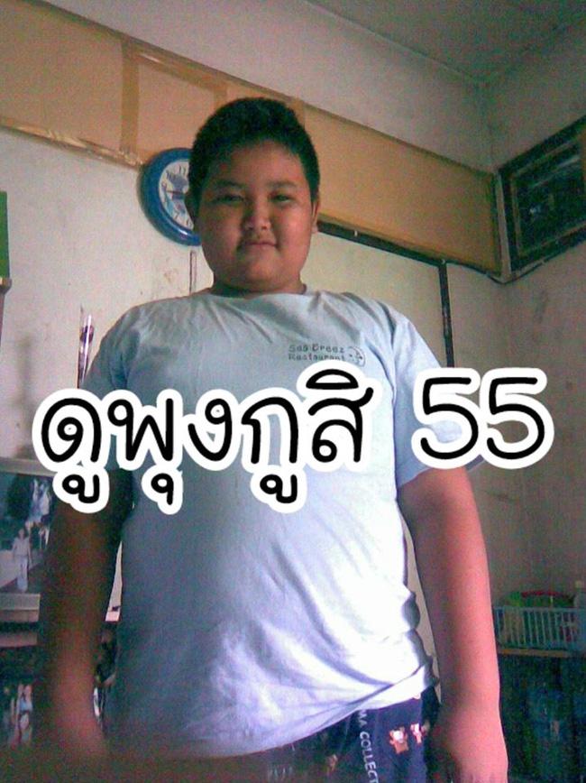 Vẫn biết Thái Lan có nền chuyển giới xuất sắc, nhưng trường hợp này thì thật quá kinh ngạc - Ảnh 4.
