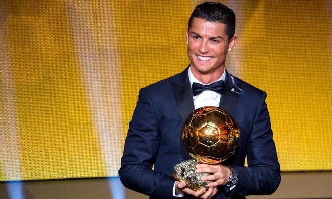 Irina Shayk đã ở đâu trong thành công của Ronaldo? - Ảnh 3.
