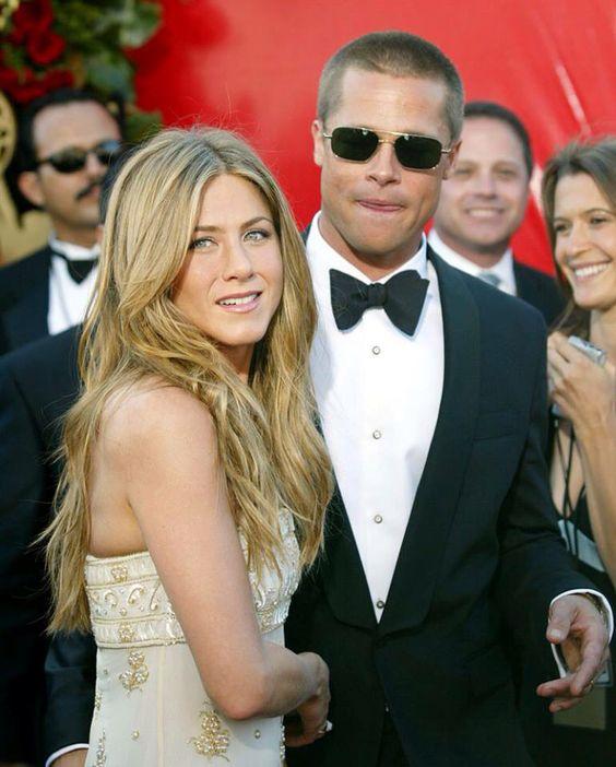 Bị Angelina Jolie xen vào hôn nhân, cách sống bản lĩnh của Jennifer Aniston đã khiến thế giới nể phục - Ảnh 4.