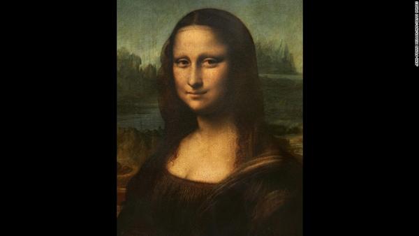 Vụ trộm bức tranh Mona Lisa bí ẩn nhất trong lịch sử đã được giải mã như thế nào? - Ảnh 4.