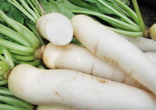 Cách ăn đậu phụ để bổ sung giá trị dinh dưỡng cao nhất - Ảnh 4.