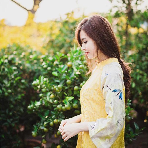 Midu được khen xinh hơn Hoa hậu chính vì những khoảnh khắc này đây - Ảnh 4.