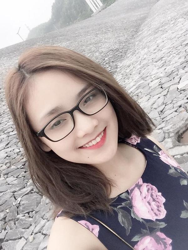 Mỹ nhân đoạt giải Gương mặt khả ái tại các mùa HH Việt Nam đẹp cỡ nào? - Ảnh 4.