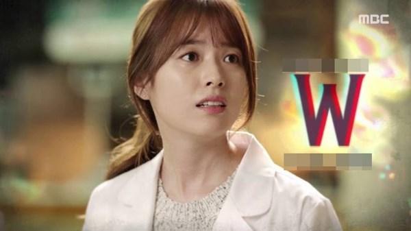 IU, Suzy, Han Hyo Joo, Hyeri: 4 sao hàn nữ bị chê tả tơi khi đóng phim - Ảnh 4.