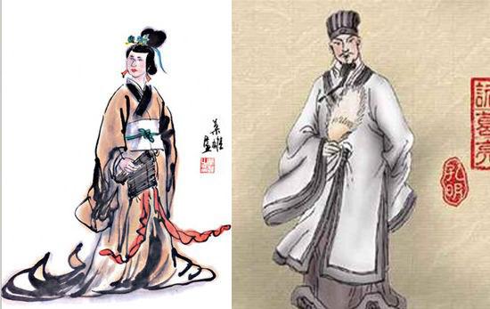 Sự thật đằng sau những người phụ nữ bị chê nhan sắc xấu xí nhất Trung Quốc - Ảnh 4.