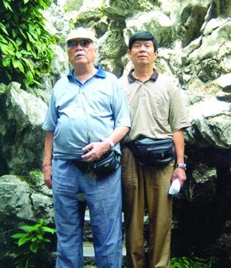 Tiết lộ gây sốc: Thành Long có 2 người anh và 2 người chị ruột hơn 40 năm chưa từng gặp mặt - Ảnh 4.