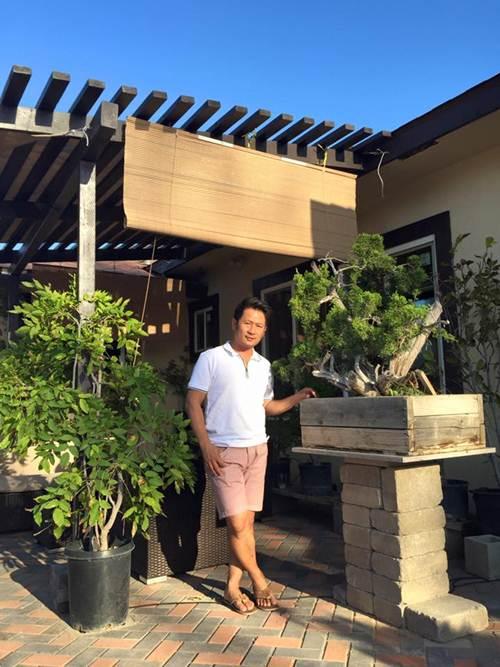 Không thể ngờ đây là nhà ở tại Mỹ và châu Âu của 3 sao Việt nổi tiếng - Ảnh 18.