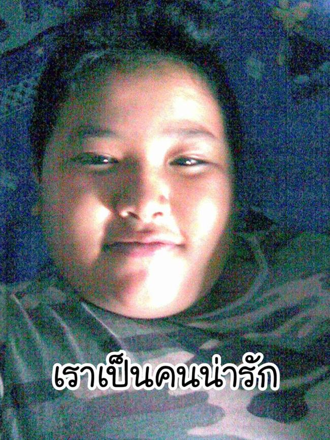 Vẫn biết Thái Lan có nền chuyển giới xuất sắc, nhưng trường hợp này thì thật quá kinh ngạc - Ảnh 5.
