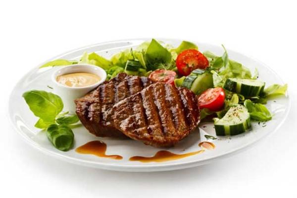 8 thực phẩm nếu ăn nhiều sẽ rất có hại cho tim - Ảnh 5.