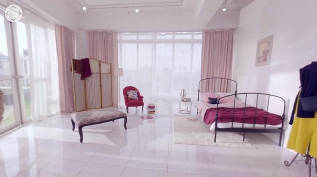 Nếu tò mò nơi ngủ của Tình đầu quốc dân Suzy, thì đây là căn phòng xinh như công chúa của cô ấy này! - Ảnh 5.