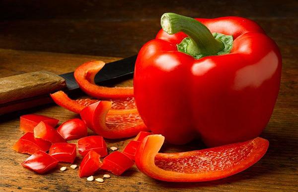 Không cần tìm kiếm đâu xa, 10 siêu thực phẩm quen thuộc này sẽ giúp bạn tăng cường miễn dịch cực nhanh - Ảnh 5.
