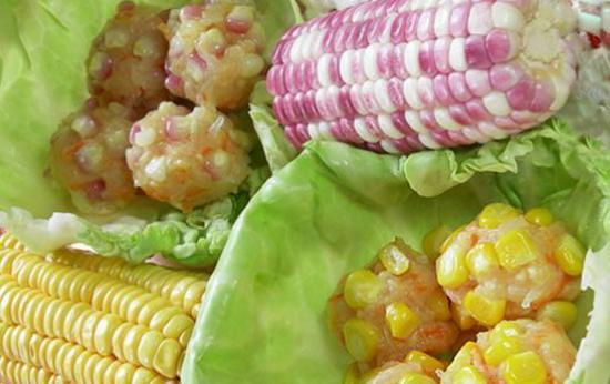 Cách ăn đậu phụ để bổ sung giá trị dinh dưỡng cao nhất - Ảnh 5.