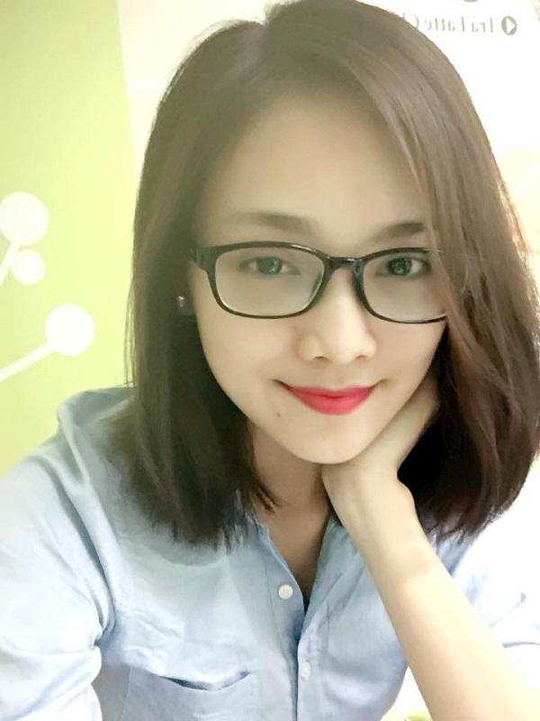 Mỹ nhân đoạt giải Gương mặt khả ái tại các mùa HH Việt Nam đẹp cỡ nào? - Ảnh 5.