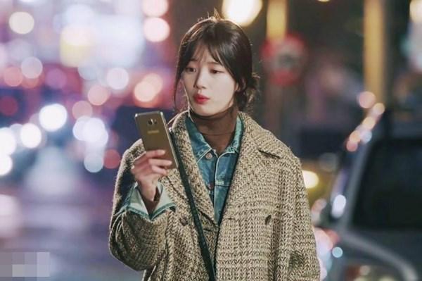 IU, Suzy, Han Hyo Joo, Hyeri: 4 sao hàn nữ bị chê tả tơi khi đóng phim lamcongai.com - Ảnh 5.