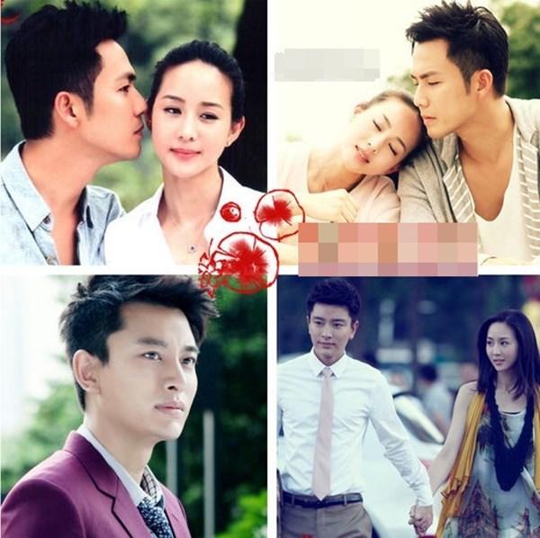 Nếu là nữ chính trong phim Hoa Hàn, bạn sẽ chọn Bạch mã hoàng tử hay Kị sĩ hắc ám? - Ảnh 6.