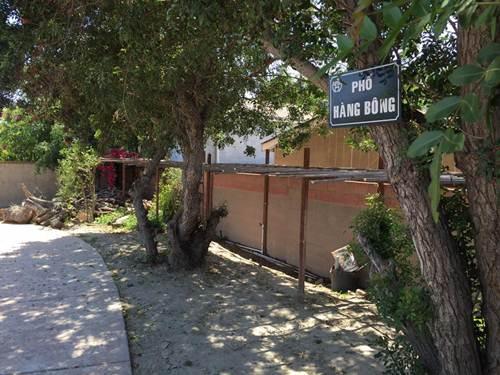 Không thể ngờ đây là nhà ở tại Mỹ và châu Âu của 3 sao Việt nổi tiếng - Ảnh 24.