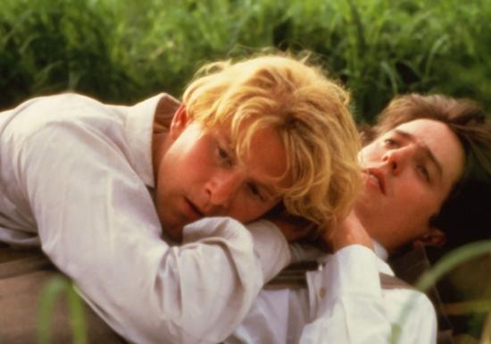 10 bộ phim đồng tính từng gây rúng động màn ảnh thế giới - Ảnh 6.