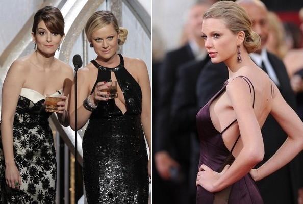 Taylor Swift và Miley Cyrus: Khi vẻ ngoài và cách yêu hoàn toàn trái ngược! - Ảnh 6.