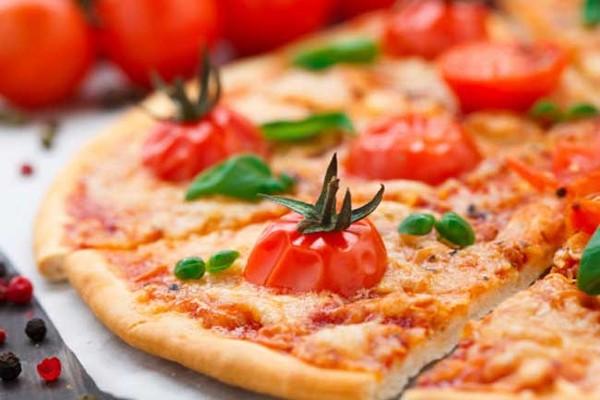 8 thực phẩm nếu ăn nhiều sẽ rất có hại cho tim - Ảnh 6.