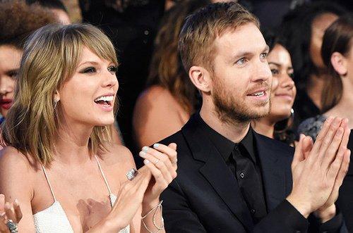 Taylor Swift đâu chỉ toàn nói xấu bạn trai cũ, cô cũng từng hạ mình vì một mối tình đẹp - Ảnh 7.