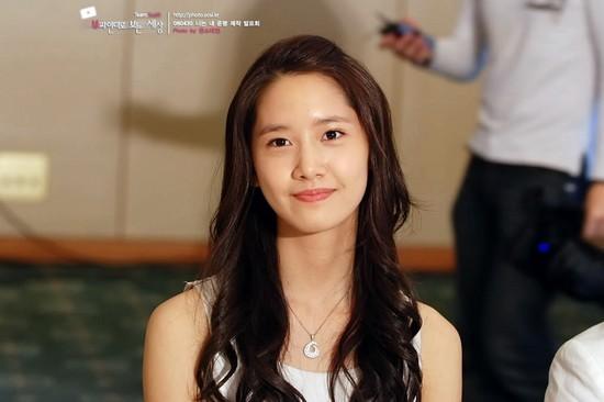 YoonA - Suzy - IU: Ai là nữ thần tượng thành công nhất với nghiệp diễn? - Ảnh 7.