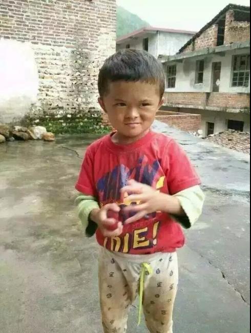 Sự thật phía sau câu chuyện cậu bé nghèo đổi đời vì có gương mặt giống hệt tỷ phú Jack Ma - Ảnh 7.
