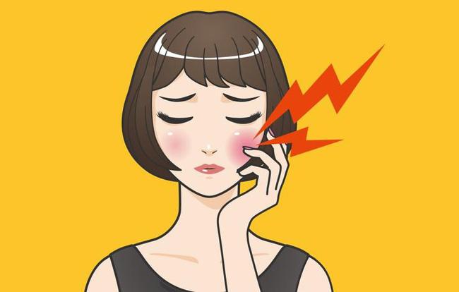Nhiều người đã từng gặp 8 dấu hiệu này mà không biết đó là cảnh báo của bệnh ung thư phổi - Ảnh 6.