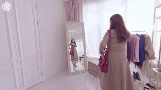 Nếu tò mò nơi ngủ của Tình đầu quốc dân Suzy, thì đây là căn phòng xinh như công chúa của cô ấy này! - Ảnh 8.