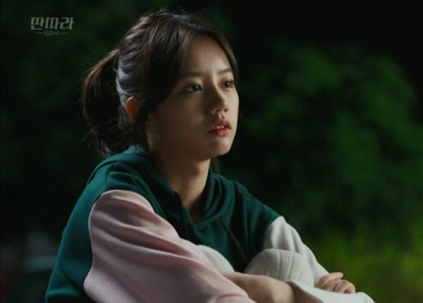 IU, Suzy, Han Hyo Joo, Hyeri: 4 sao hàn nữ bị chê tả tơi khi đóng phim - Ảnh 8.