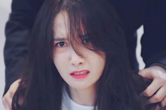 YoonA - Suzy - IU: Ai là nữ thần tượng thành công nhất với nghiệp diễn? - Ảnh 9.