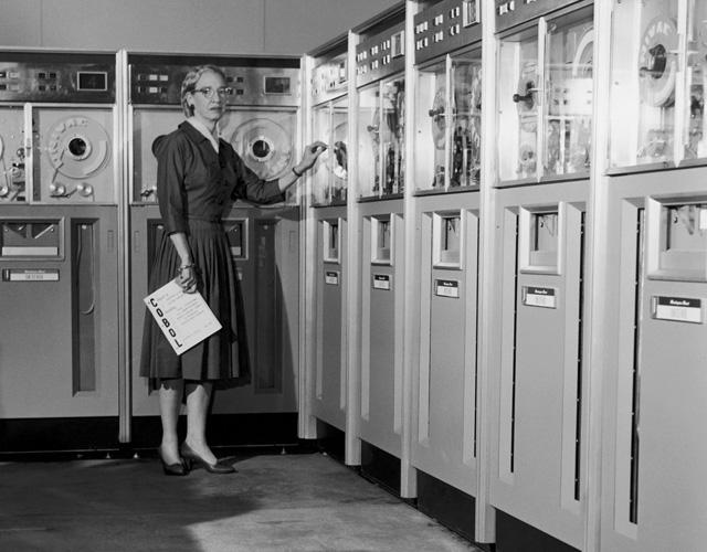 Phụ nữ chưa bao giờ thua kém đàn ông, đây là 10 phát minh đơn giản nhưng thay đổi cả thế giới của họ - Ảnh 9.