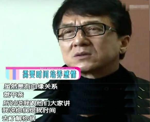 Tiết lộ gây sốc: Thành Long có 2 người anh và 2 người chị ruột hơn 40 năm chưa từng gặp mặt - Ảnh 8.