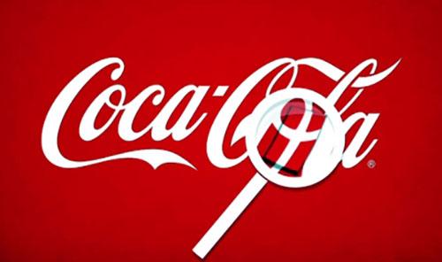 Chỉ người tinh ý mới nhận ra thông điệp bí ẩn trong 7 logo nổi tiếng trên thế giới - Ảnh 8.