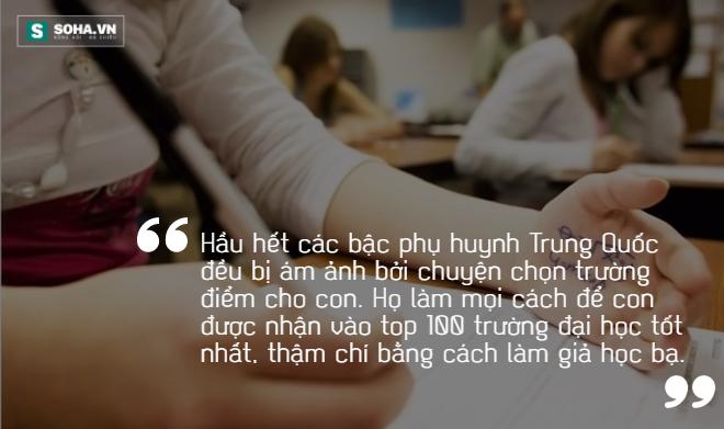Thói xấu giết chết nhiều sinh viên Châu Á sang Mỹ du học - Ảnh 2.