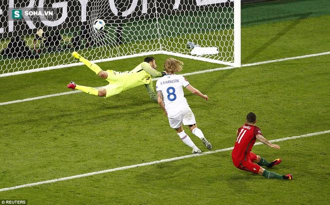 Vì sao Tây Ban Nha thua: Càng cầm bóng nhiều, càng dễ vỡ mặt - Ảnh 3.