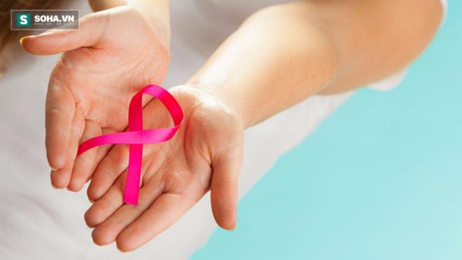 Những hiểu lầm và sự thật về căn bệnh ung thư - Ảnh 1.