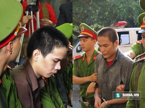 Vụ Bình Phước: Luật sư nêu 5 điểm mấu chốt tòa sơ thẩm bỏ sót - Ảnh 1.