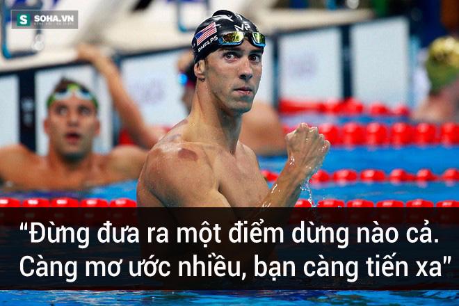 VN muốn có nhiều HCV Olympic, Chính phủ đừng chi xu nào cho các VĐV như Hoàng Xuân Vinh - Ảnh 5.