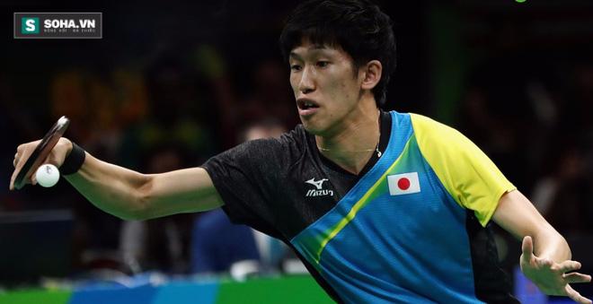 Nhật Bản chơi chiêu độc, vẫn cúi mặt trước Trung Quốc - Ảnh 1.