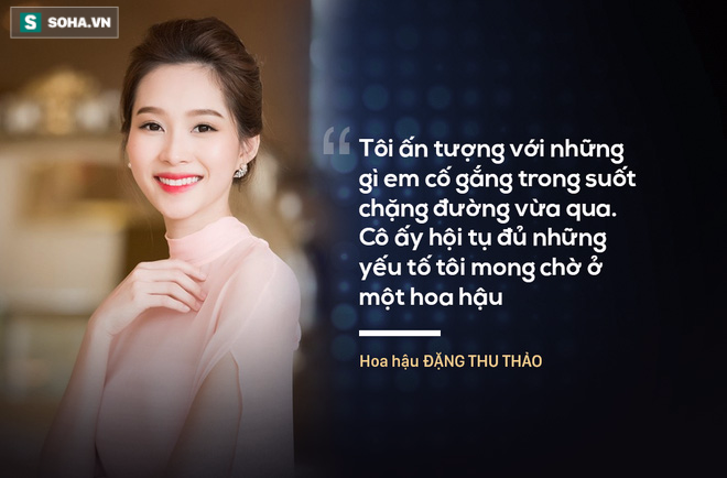 Vẻ đẹp đời thường của Tân Hoa hậu Đỗ Mỹ Linh - Ảnh 7.