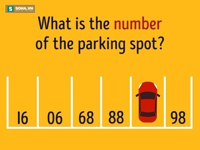 Bài toán hại não khiến 95% người trả lời sai đáp án! - Ảnh 2.