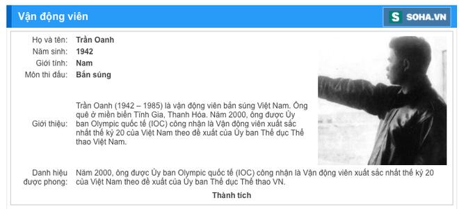 Sau 16 năm chờ đợi, gia đình cố xạ thủ Trần Oanh sắp nhận tin vui - Ảnh 1.