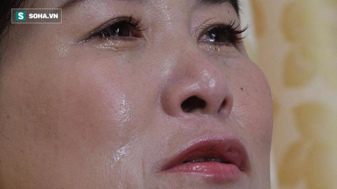Cuộc sống địa ngục trần gian của cô dâu Triều Tiên ở Trung Quốc - Ảnh 1.